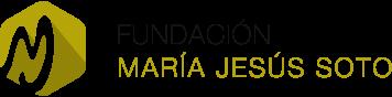 Fundación María Jesús Soto Logo